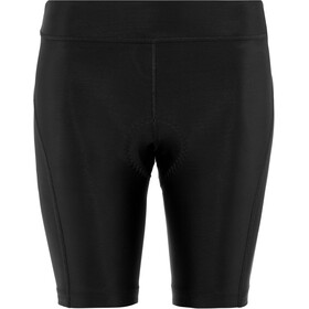 Ziener Celcie X-Function Leggings Dames, black
